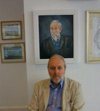 Davidportrait