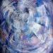 Blue Spiral 2017