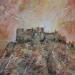 Carreg Cennen Castle (2017)