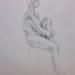 Nude Female (5)