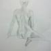 Nude Female (7)