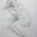 Female Nude 5min