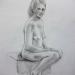 Female Nude 10min