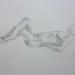 Reclining Nude (2)