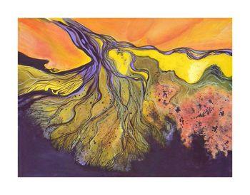River Delta 1