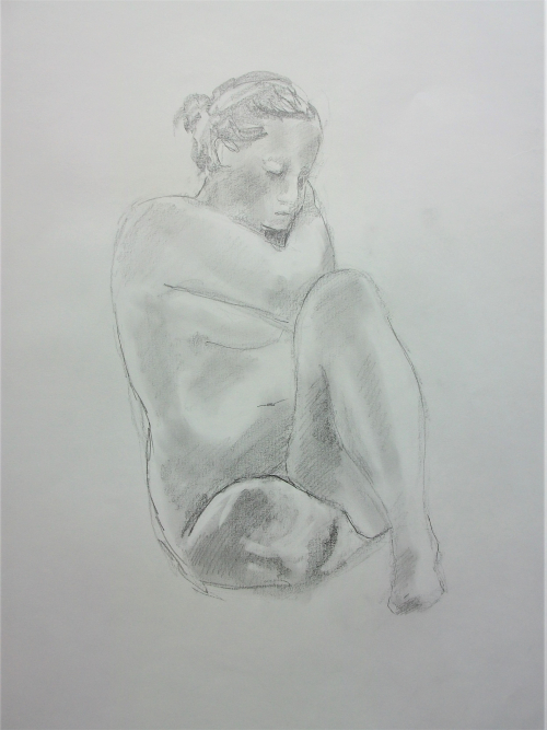 Nude Female (6)