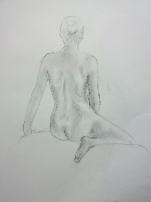 Nude Female (7)