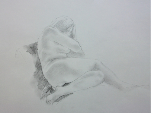 Nude Female (8)