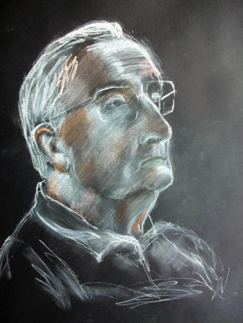 Male Portrait (4)